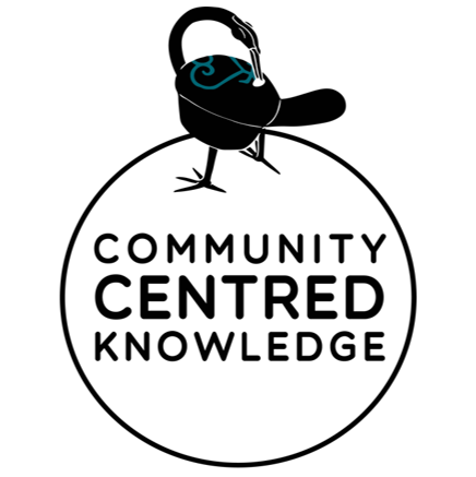 Community Centred Knowledge